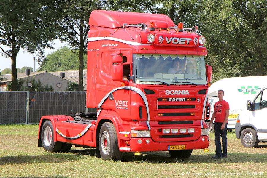 20090815-Truckshow-Liessel-00803.jpg