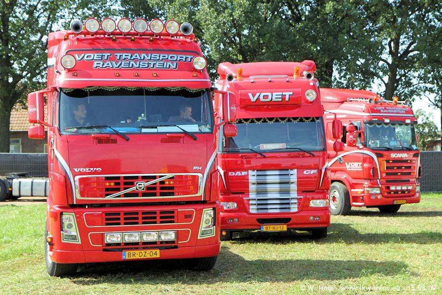 20090815-Truckshow-Liessel-00805.jpg