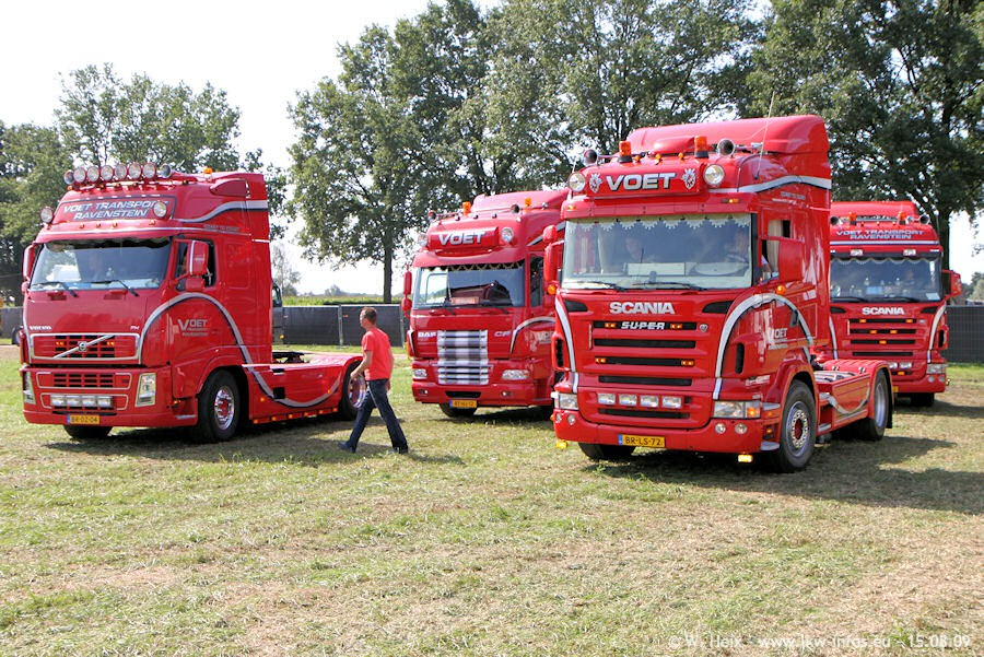 20090815-Truckshow-Liessel-00807.jpg