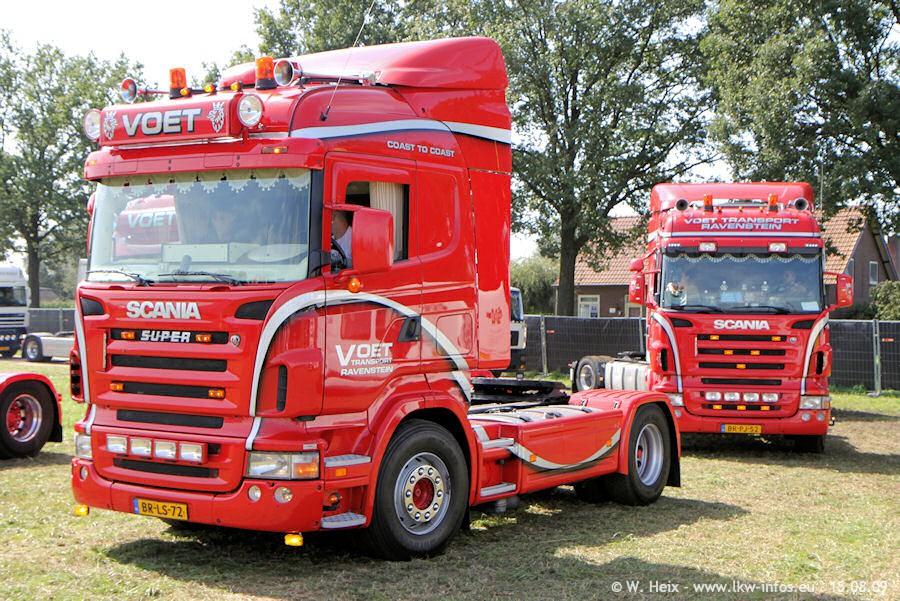 20090815-Truckshow-Liessel-00808.jpg