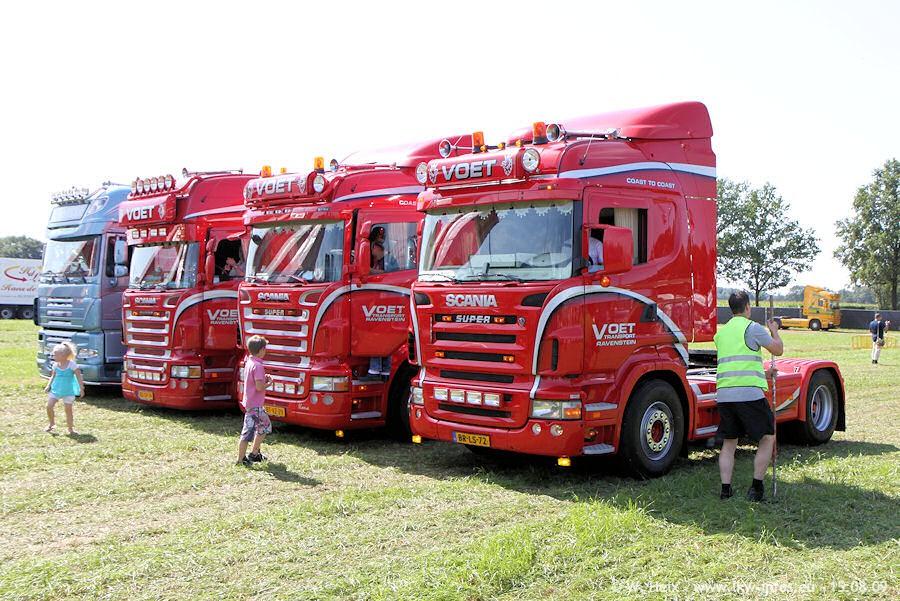 20090815-Truckshow-Liessel-00811.jpg