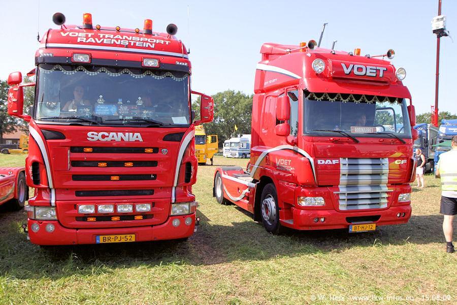 20090815-Truckshow-Liessel-00814.jpg