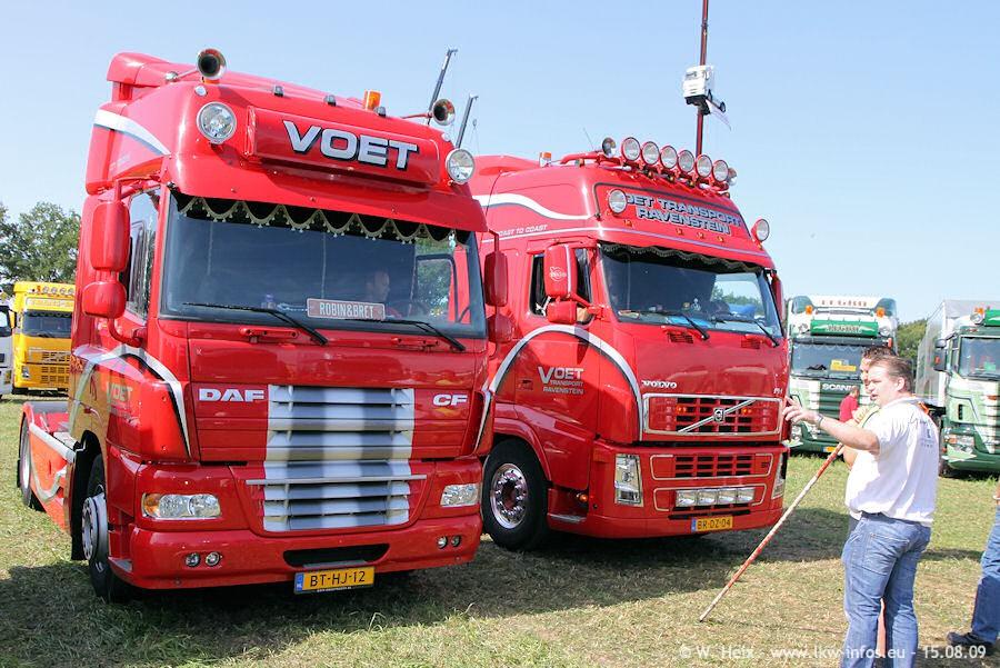 20090815-Truckshow-Liessel-00815.jpg