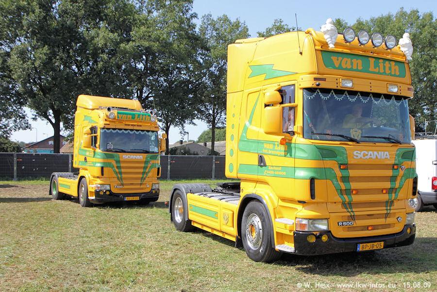 20090815-Truckshow-Liessel-00822.jpg
