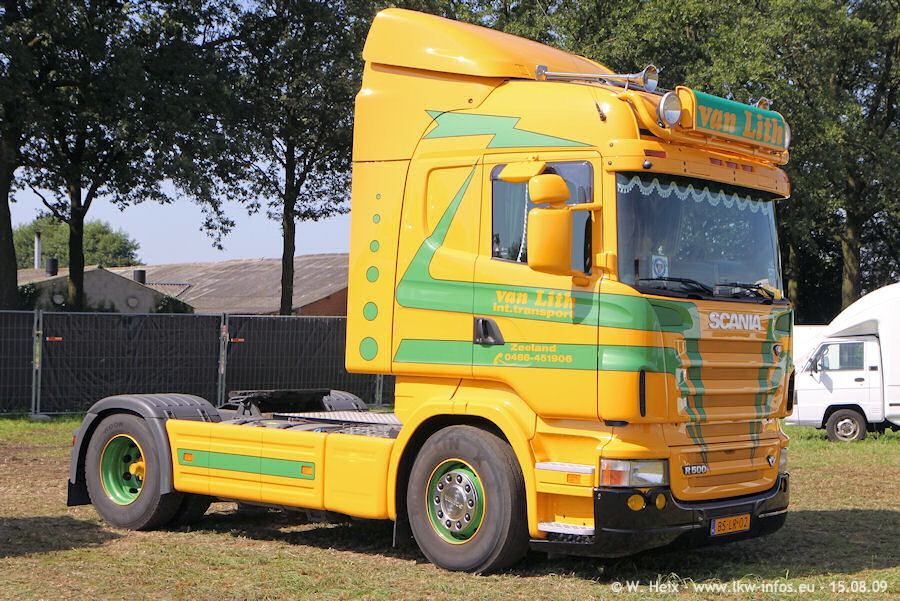 20090815-Truckshow-Liessel-00824.jpg