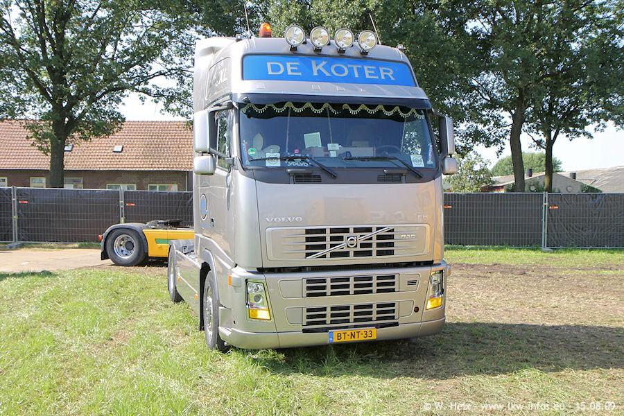 20090815-Truckshow-Liessel-00826.jpg
