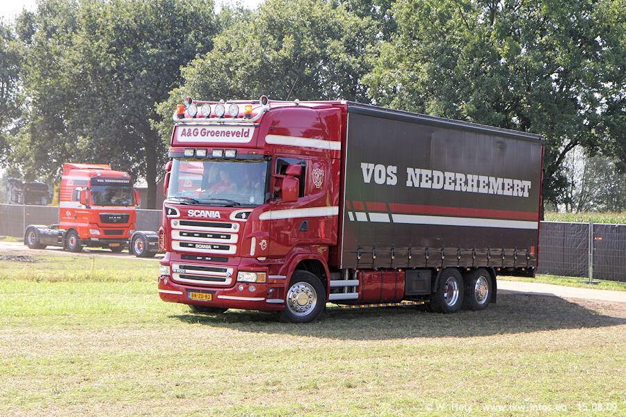 20090815-Truckshow-Liessel-00827.jpg