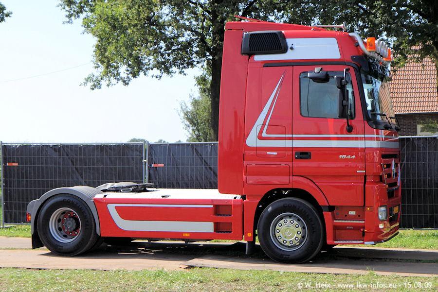 20090815-Truckshow-Liessel-00830.jpg