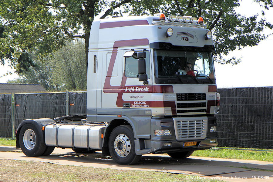 20090815-Truckshow-Liessel-00831.jpg