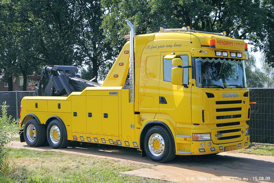 20090815-Truckshow-Liessel-00836.jpg