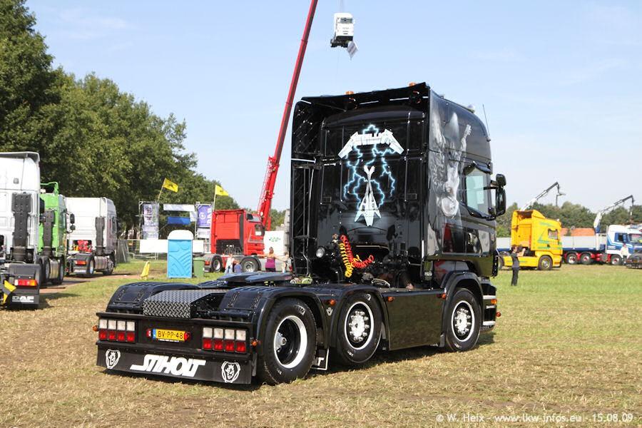 20090815-Truckshow-Liessel-00838.jpg