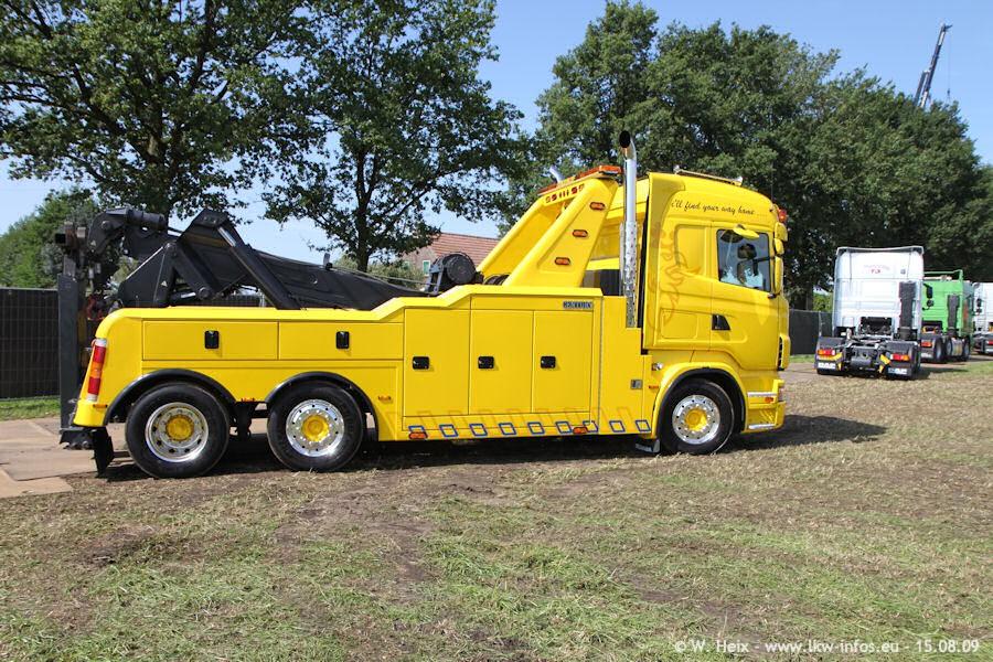 20090815-Truckshow-Liessel-00840.jpg