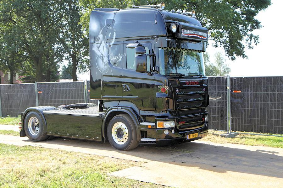 20090815-Truckshow-Liessel-00842.jpg