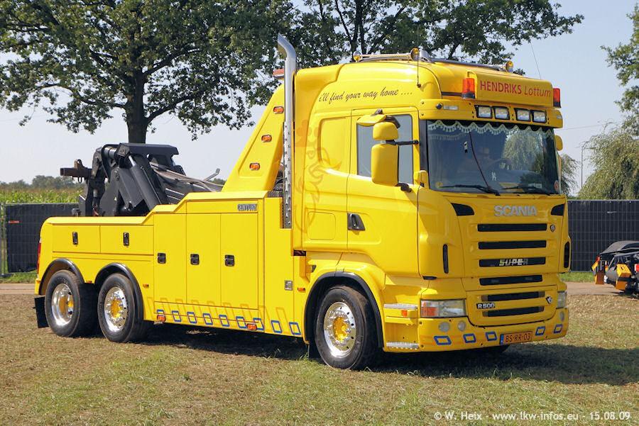 20090815-Truckshow-Liessel-00844.jpg