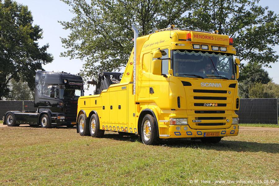 20090815-Truckshow-Liessel-00845.jpg