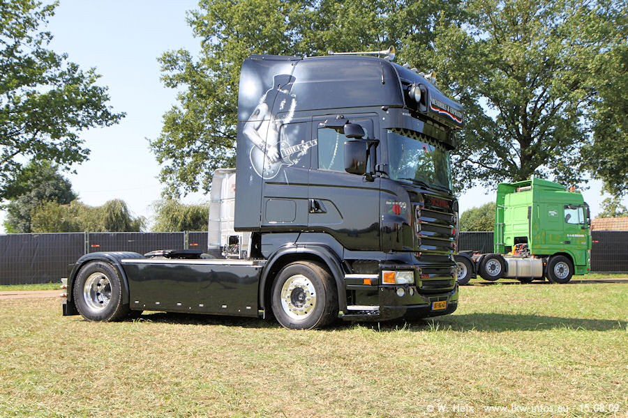 20090815-Truckshow-Liessel-00848.jpg