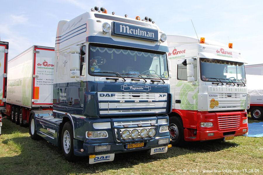 20090815-Truckshow-Liessel-00849.jpg