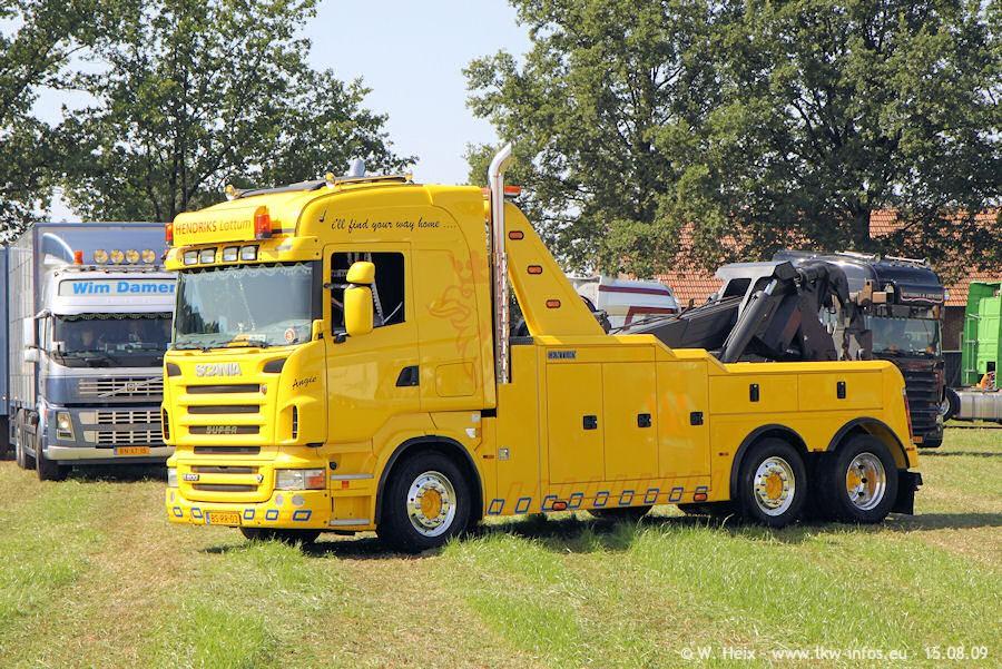 20090815-Truckshow-Liessel-00850.jpg