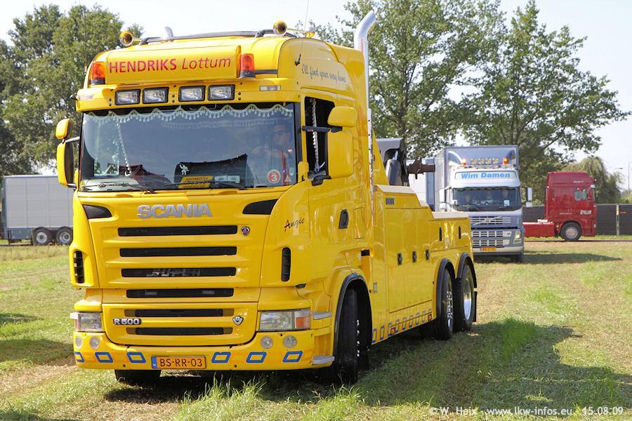 20090815-Truckshow-Liessel-00851.jpg