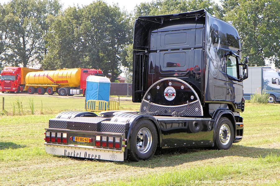 20090815-Truckshow-Liessel-00854.jpg