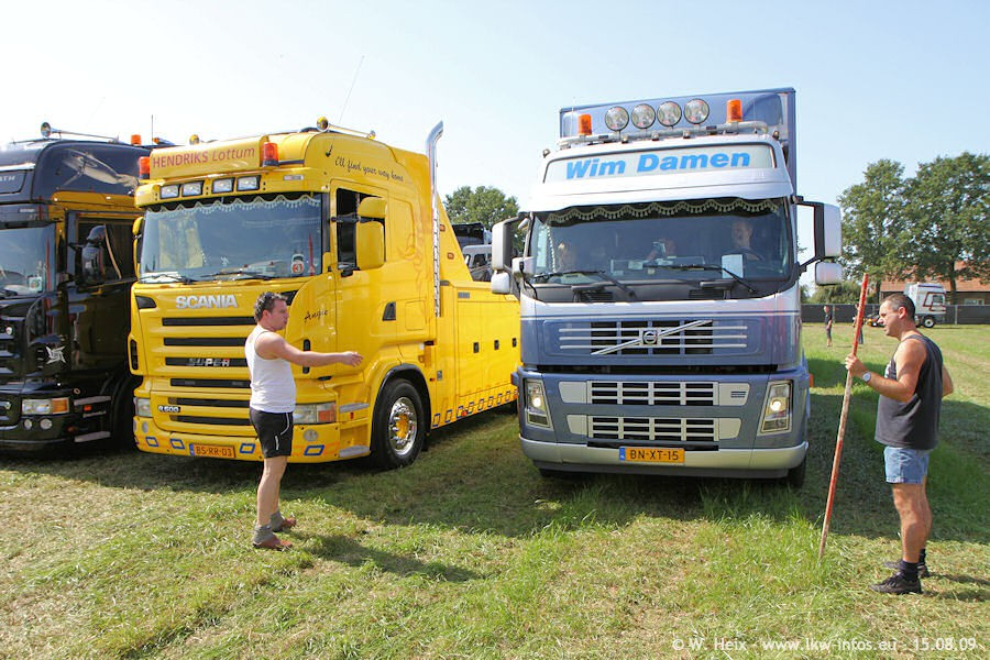 20090815-Truckshow-Liessel-00855.jpg