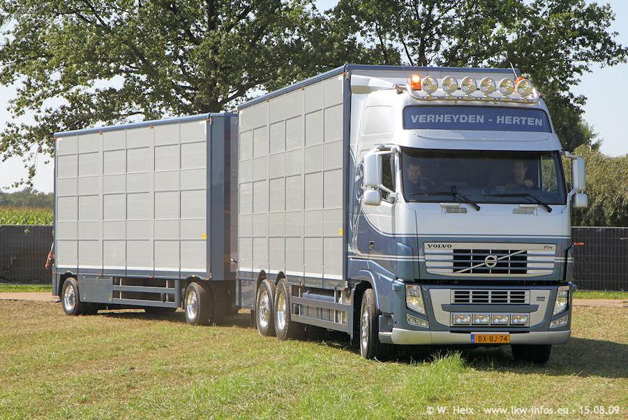 20090815-Truckshow-Liessel-00856.jpg