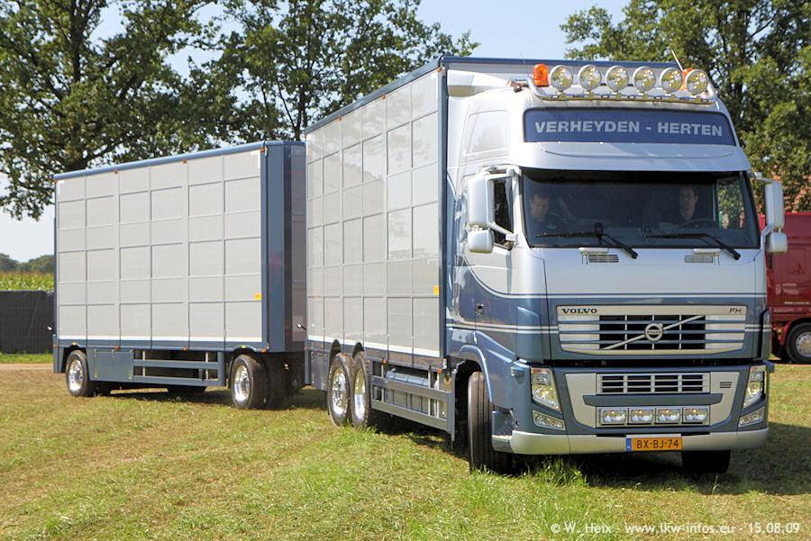 20090815-Truckshow-Liessel-00857.jpg