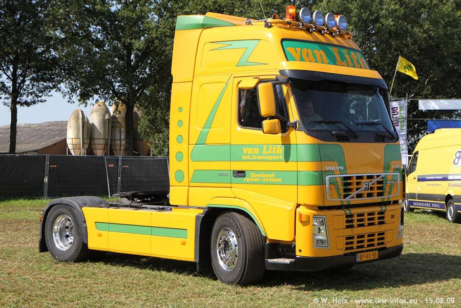20090815-Truckshow-Liessel-00858.jpg