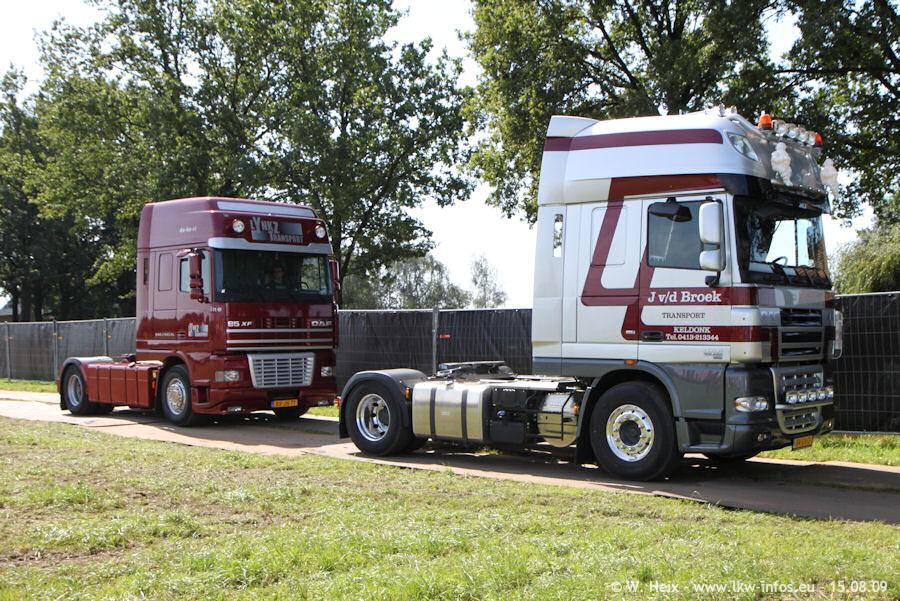 20090815-Truckshow-Liessel-00860.jpg