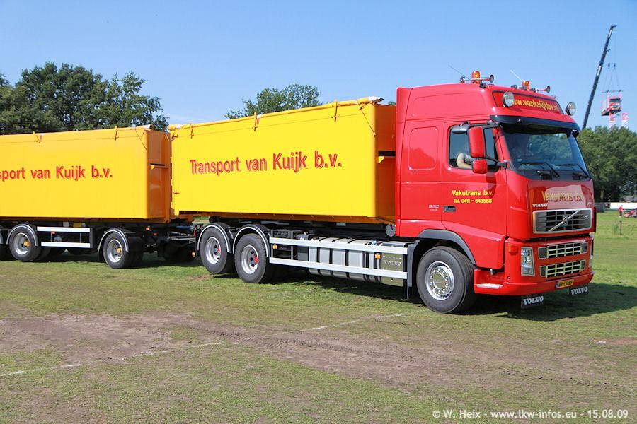 20090815-Truckshow-Liessel-00867.jpg