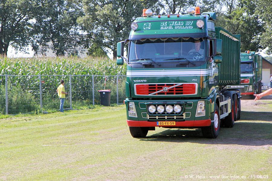 20090815-Truckshow-Liessel-00872.jpg