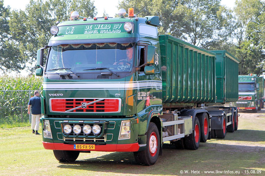 20090815-Truckshow-Liessel-00873.jpg