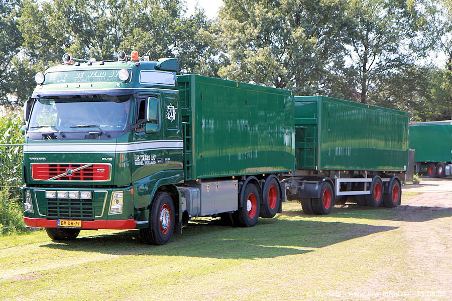 20090815-Truckshow-Liessel-00874.jpg