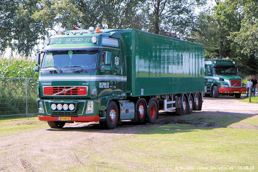 20090815-Truckshow-Liessel-00876.jpg