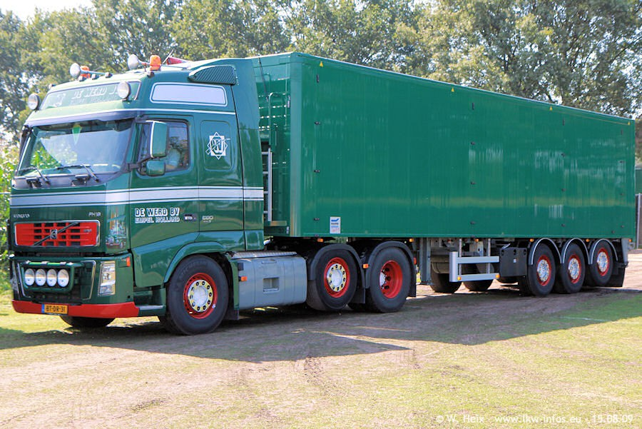 20090815-Truckshow-Liessel-00877.jpg