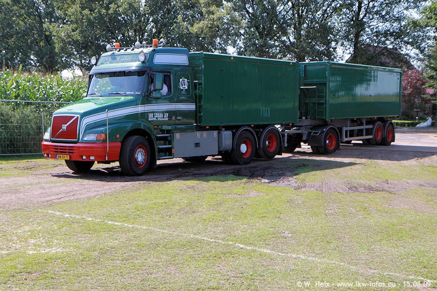 20090815-Truckshow-Liessel-00880.jpg