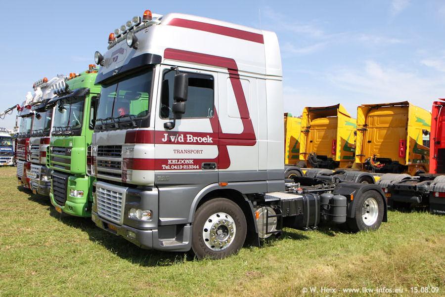 20090815-Truckshow-Liessel-00883.jpg