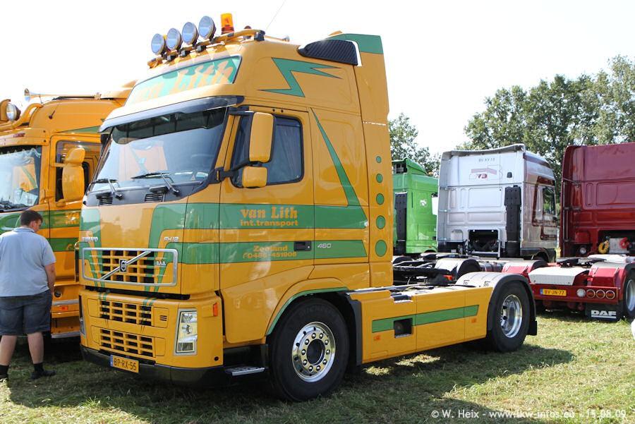 20090815-Truckshow-Liessel-00884.jpg