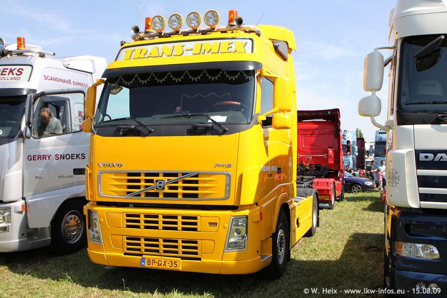 20090815-Truckshow-Liessel-00886.jpg