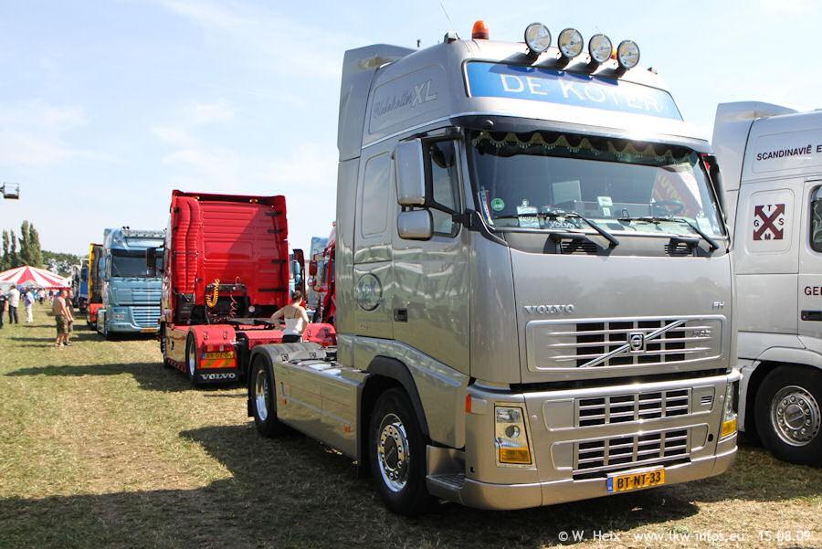 20090815-Truckshow-Liessel-00887.jpg