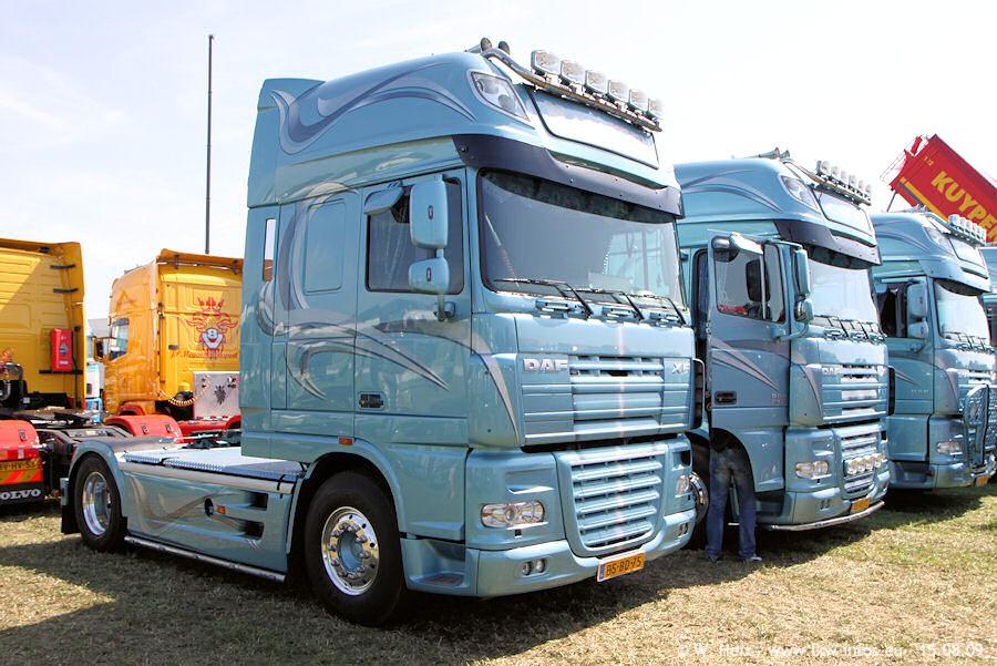 20090815-Truckshow-Liessel-00889.jpg