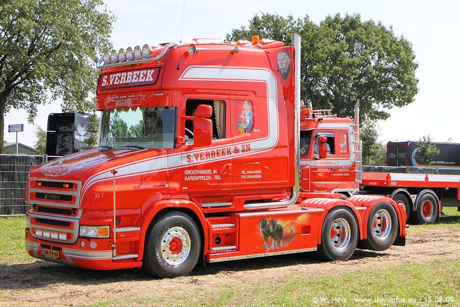 20090815-Truckshow-Liessel-00893.jpg