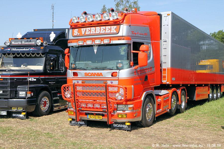 20090815-Truckshow-Liessel-00895.jpg