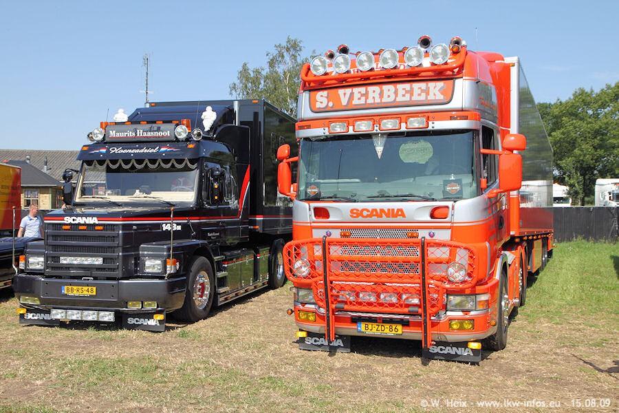 20090815-Truckshow-Liessel-00897.jpg