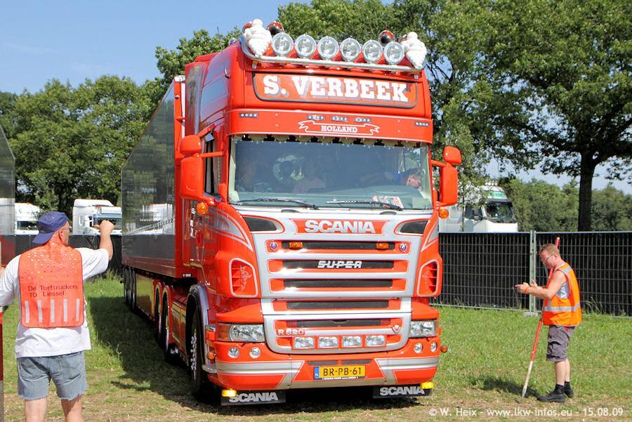20090815-Truckshow-Liessel-00898.jpg