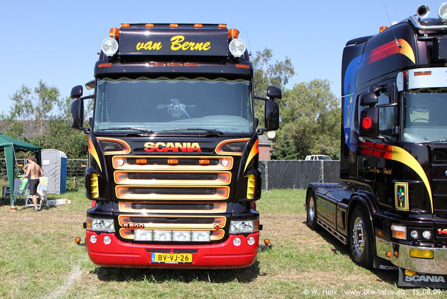 20090815-Truckshow-Liessel-00901.jpg