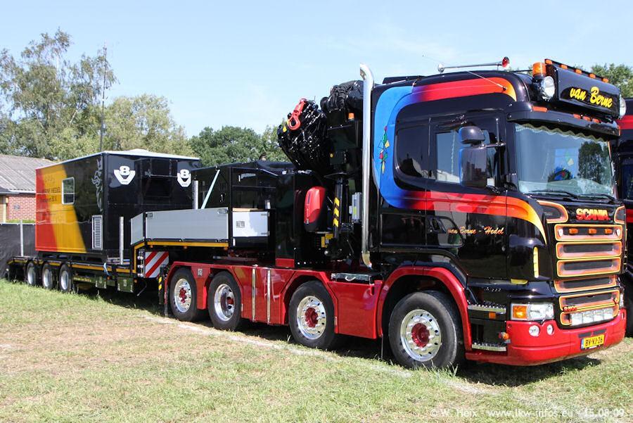 20090815-Truckshow-Liessel-00902.jpg