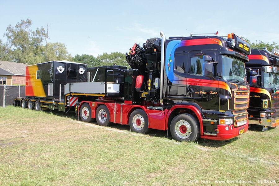 20090815-Truckshow-Liessel-00904.jpg