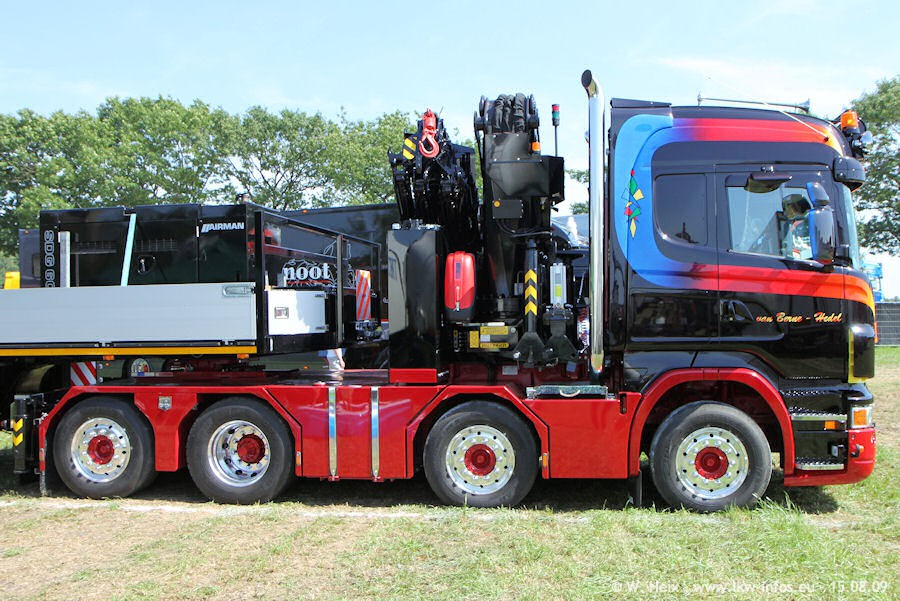 20090815-Truckshow-Liessel-00906.jpg