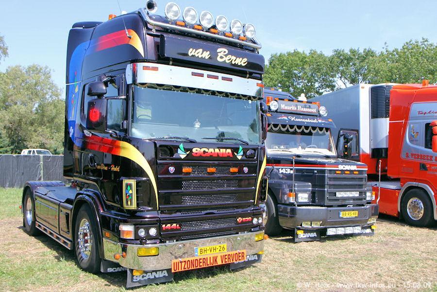 20090815-Truckshow-Liessel-00908.jpg